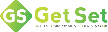 get set uk logo image