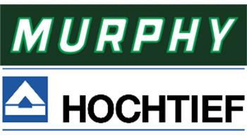 Hochtief/Murphy image