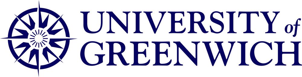 university of greeenwich